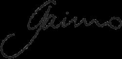 Gaimo-logo
